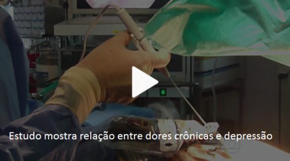 dores-cronicas