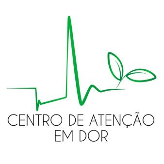 cropped-apresentac3a7c3a3o-novo-logo-cad_3-v21